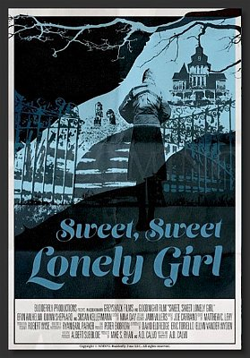 Sweet-sweet-lonely-girl-430x630-2016