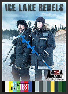 ice-lake-rebels-poster-WxH630-2016