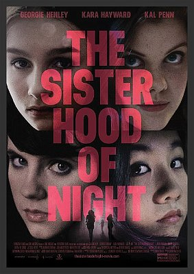 sisterhood of night-WxH630-2016